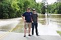 Roman Forest Flood - 4-18-16 (26486317166).jpg
