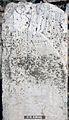 Roman Inscription in Turkey (EDH - F024044).jpeg