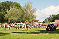 Roman cavalry training 02c.jpg