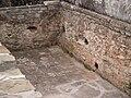 Roman city ruins Stobi Macedonia 09.jpg