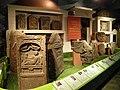 Roman tombstones, Deva Victrix (Chester, UK), The Grosvenor Museum (8394910654).jpg