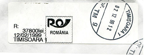 Romania stamp type PO-C1.jpg