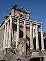 Rome (29106140).jpg