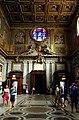 Rome - Santa Maria Maggiore - inside 02.JPG