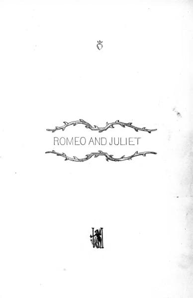 File:Romeo and Juliet (The Illustrated Shakespeare, 1847).djvu