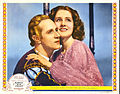 Romeo and Juliet Lobby card 1936.jpg