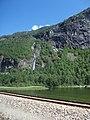 Romsdalen (01).jpg