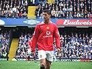 Cristiano Ronaldo -  Bild