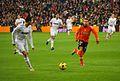Ronaldo Jordi Alba.jpg