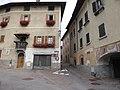 Roncone - Scorcio 02.jpg