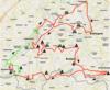 Giro delle Fiandre femminile 2017