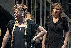Rondi Reed and Amy Morton in play by Tracy Letts.jpg