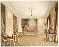 Room of Archduke Ludwig Victor in the Hofburg, Vienna MET DR198.jpg