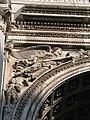 Rooma 2006 112.jpg