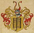 Roost Wappen Schaffhausen B07.jpg