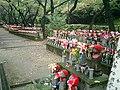Roppongi-Japon31.jpg