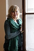 Rosa-Maria-Artal-Marta-Jara EDIIMA20130427 0044 13.jpg