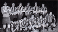 Rosario Central 1971-2.png