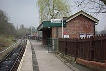 Rose Hill Marple Station.jpg