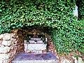 Rosport-Mompach, Girsterklaus Grotte (102).jpg