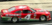 Ross Chastain on Track at Dover.png
