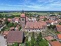 Rosstal2017-06-11 09 Kirche.jpg