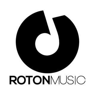 Roton (label)