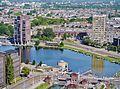 Rotterdam Blick vom Euromast 12.jpg