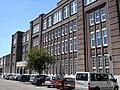 Rotterdam heijplaat droogdokmaatschappij.jpg