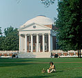 Rotunda UVa 1978.jpg