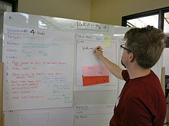Roundtable-Discussions-June-2013-43.jpg