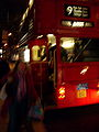 Routemaster on heritage route 9 (3).jpg