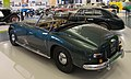 Rover Marauder 1951 - rear.jpg