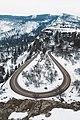 Rowena Crest Viewpoint, Mosier, United States (Unsplash BplvneYmh8Y).jpg