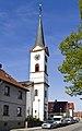 Roxheim Sankt Maria Magdalena 20120417.jpg