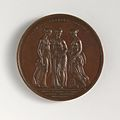 Royal Academy of Arts Medal MET DP-1424-010.jpg