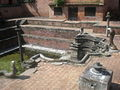 Royal Baths in Bhaktapur.jpg
