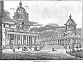 Royal Hospital Greenwich. Wellcome L0000232.jpg