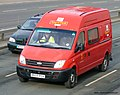 Royal Mail BX55RSV (5920120).jpg
