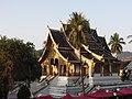 Royal Palace (33528481856).jpg