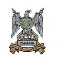 200px-Royal_Scots_Dragoon_Guards.jpg