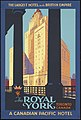 Royal York poster.jpg