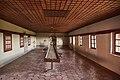Rozhen Monastery 03.jpg