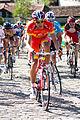 Rubén Plaza- seconde étape du Tour de Romandie 2010.jpg