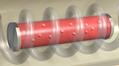 Ruby laser atoms.png