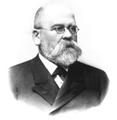 Rudolf Chrobak.png
