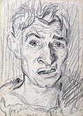 Rudolf Wacker Selbstporträt 1918.jpg