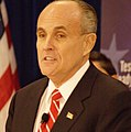 Rudy Giuliani (2167882858) (cropped).jpg