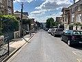 Rue Armistice - Nogent-sur-Marne (FR94) - 2021-05-07 - 1.jpg