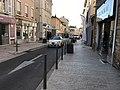Rue Jean-Moulin (Caluire-et-Cuire, France).JPG